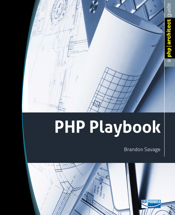 php_playbook_cover